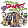 The Twelve Dogs of Christmas  download pdf