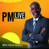 PM Live Today 13th May 2016