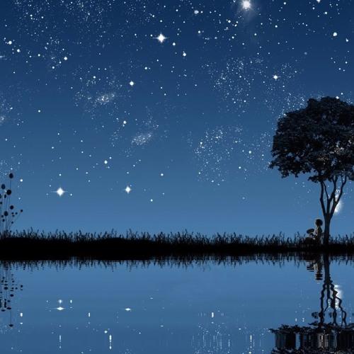 free  mp3 padi tetaplah menjadi bintang di langit