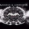 Angels And Airwaves - Wolf Gang NEW SONG 2014.mp3
