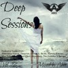 Deep Sessions - Vol 26 # 2016 | Vocal Deep House ♦ Mixed by Abee