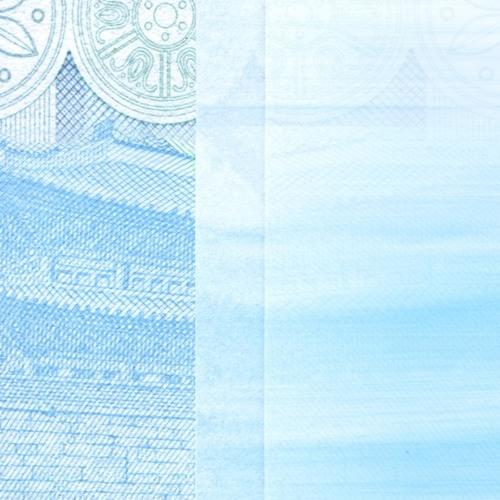 ALR Issue 30 - Contemporary Korean Literature