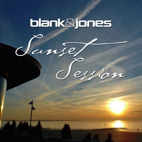 Blank & Jones - Sound Of Machines