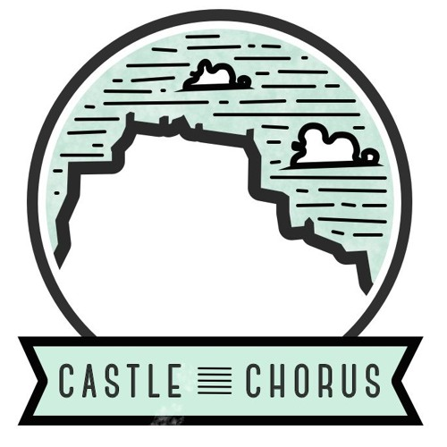 Sea Songs with Castle Chorus