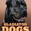 Gladiator Dogs  download pdf