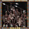 Killer featuring Brand Nubian