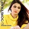 Dua By Sheeba Khan