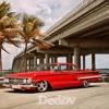 Impala Music x beeez music (Instrumental) - Available for sale on dedovmusic.com