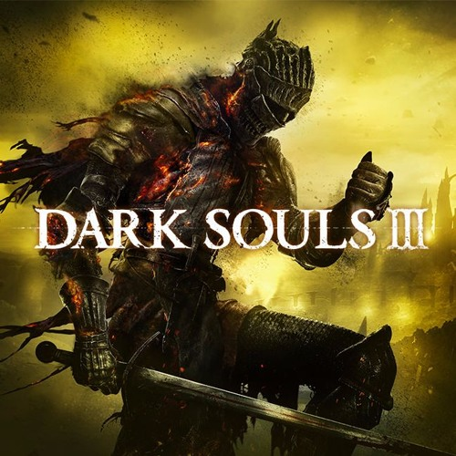 Dark souls iii ost dancer of the boreal valley by rpg