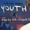 Youth - Troye Sivan (Tropical House) FREE DOWNLOAD