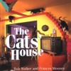 The Cats  House (Little Books)  download pdf