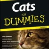 Cats for Dummies  download pdf