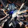 Live It Up 2016 - DJ Tony Anh Remix