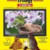 Cat Sitter DVD Trilogy - Vol 1, Vol 2 and Vol 3  download pdf