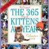 The 365 Kittens-A-Year 2013 Wall Calendar  download pdf