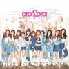 IOI - Dream Girls (Song & MV Review)