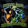 Diffus Live Recorded @ Trollculture 07 - 05 - 16