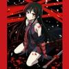Akame ga kill opening 2 liar mask nightcore