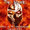 The InZane - Kings Of The Underground Podcast 001