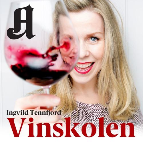 Viner til bare skravling