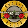 GUNS N ROSES GREATEST HITS Mix Vol1