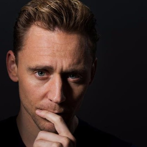 Tom Hiddleston on Leonard Lopate Show