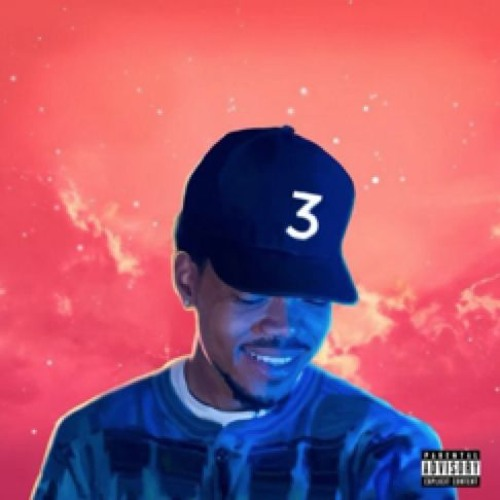 Michael Vega 23 Chance The Rapper All We Got (feat. Kanye West Chicago Children's Choir) soundcloudhot
