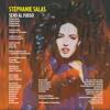 04. Stephanie Salas-Sexo al Fuego