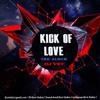 6 - Ijazat (One Night Stand) - DJ VST Remix