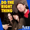 Do The Right Thing - Pilot