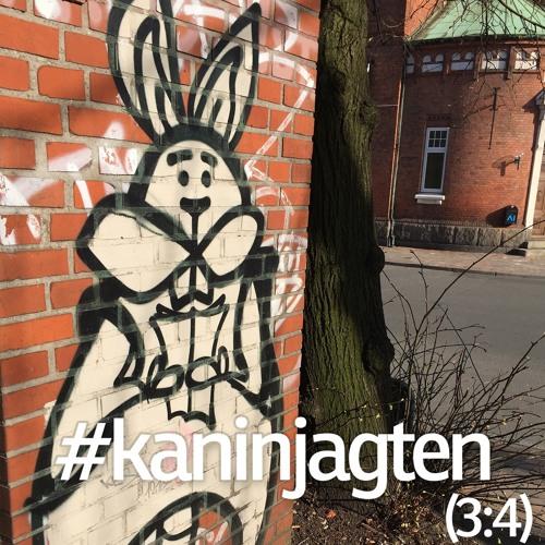 Er kaninen kunst?(3:4)