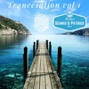 Trancesation Vol 1