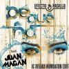 Efecto Pasillo Ft. Juan Magan - Pequeña (JC Deejay Rumbaton Edit)