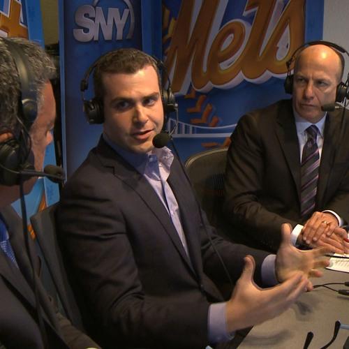 Steve Gelbs on Cuban baseball