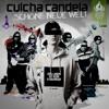 Culcha Candela - Schöne Neue Welt (Trap Edit)[FREE DOWNLOAD]