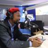 Azania chats up EFF's Mbuyiseni Ndlozi