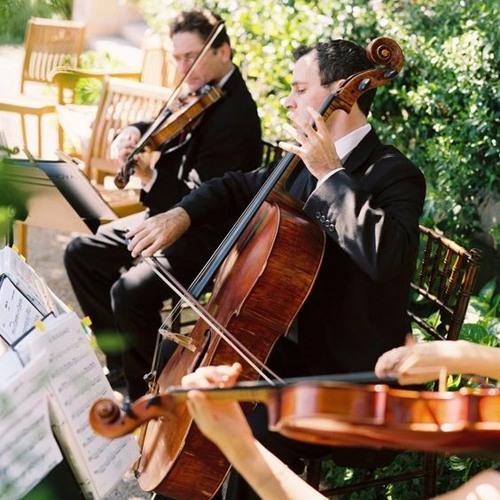 Piano + Violino - Moon River by Altamarea Wedding | Free
