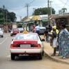 Voyage en Afrique: Le Gabon exclu des dix pays les moins chers