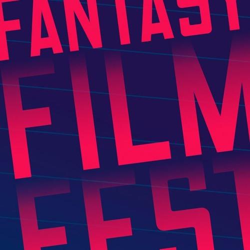 Wowcast 62: Fantasy Filmfest Nights 2016