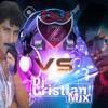 Mix The Best Of Reggaeton And Perreo 2016 Dj Zeta Chepèn Ft Dj Christian Alex Mix Cajamarca