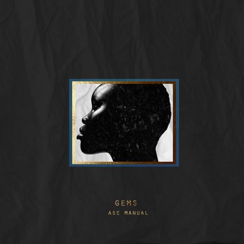 Ase Manual - GEMS