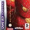SpiderMan 2 {GBA} Music Final Boss Dr. OCK
