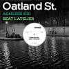 Armless Kid - Beat L'atelier [Free Download]