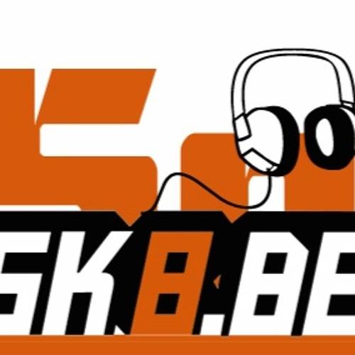 Sk8.be Soundsystem 16 Bars 4 sk8ZEPTR