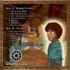 8 - El Viaje Encantado (Final Mix)
