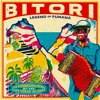 "Bitori - Bitori Nha Bibinha (Leave a comment for Victor Tavares aka ""Bitori""....we will forward)"