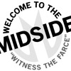 Welcome To The Midside - The Work - Life Balance Edition