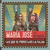 Maria Jose - Las Que Se Ponen Bien La Falda (Feat. Ivy Queen) (Prod. By Eliot ''El Mago D Oz'') mp3