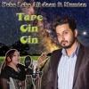 Tare Gin Gin Single By Poko Loko Ali Jaan