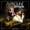 Dj Aymoune - Tu Say Deja Feat French Montana